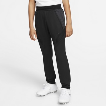 Pantalon survêtement junior Nike Strike noir