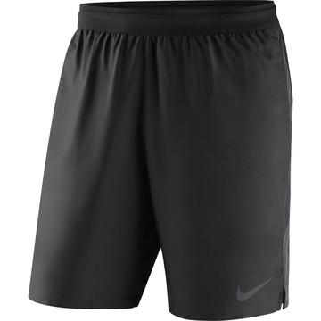 Short arbitre Nike noir