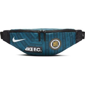Banane Nike F.C. vert