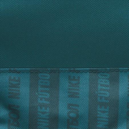 Sac à dos Nike F.C. vert