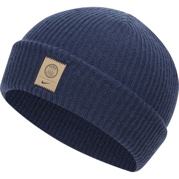 Bonnet PSG FisherMan bleu 2020/21