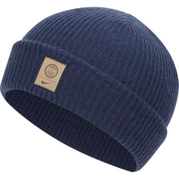 Bonnet PSG FisherMan bleu 2020/21