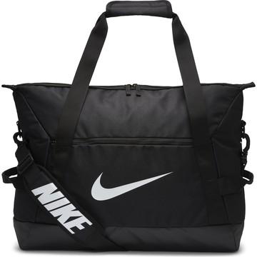 Sac de sport Nike Academy Medium noir