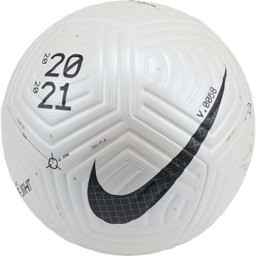 Ballon Nike FlightBall Elite blanc
