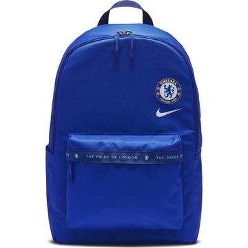 Sac à dos Chelsea bleu 2020/21
