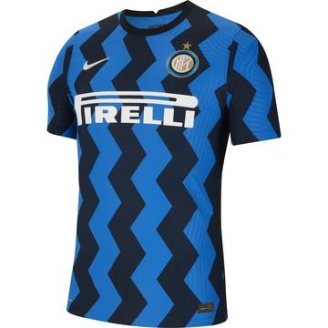 Maillot Inter Milan domicile Authentique 2020/21