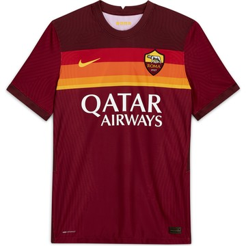 Maillot AS Roma domicile Authentique 2020/21