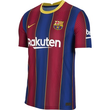 Maillot FC Barcelone domicile Authentique 2020/21