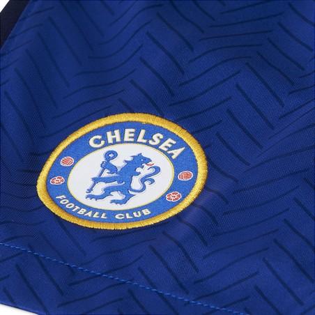 Short junior Chelsea domicile 2020/21