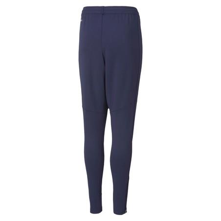 Pantalon survêtement junior Manchester City bleu 2020/21
