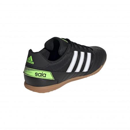 adidas Super Sala Indoor noir