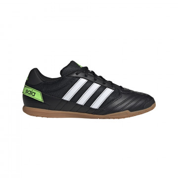 adidas Super Sala Indoor noir