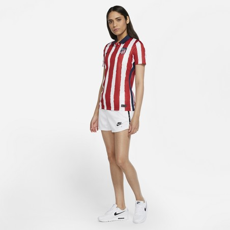 Maillot Femme Atlético Madrid domicile 2020/21