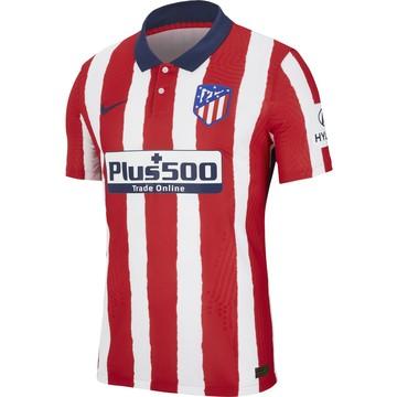 Maillot Atlético Madrid Authentique domicile 2020/21