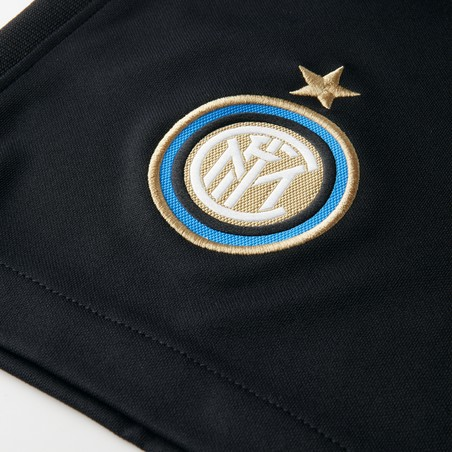 Short Inter Milan domicile 2020/21