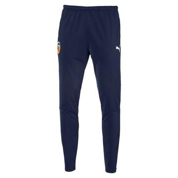 Pantalon survêtement Valence bleu 2020/21