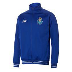 Veste survêtement FC Porto bleue 2016 - 2017