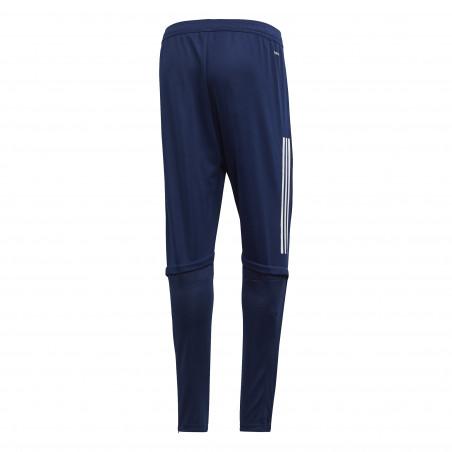 Pantalon survêtement RC Strasbourg bleu 2020/21