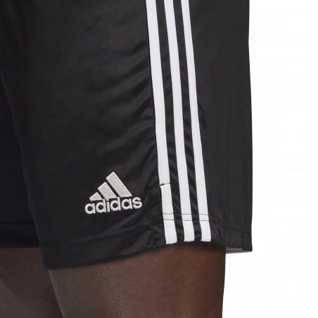 Short gardien Arsenal noir 2020/21