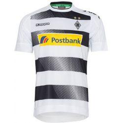 Maillot domicile Borussia Mönchengladbach 2016 - 2017