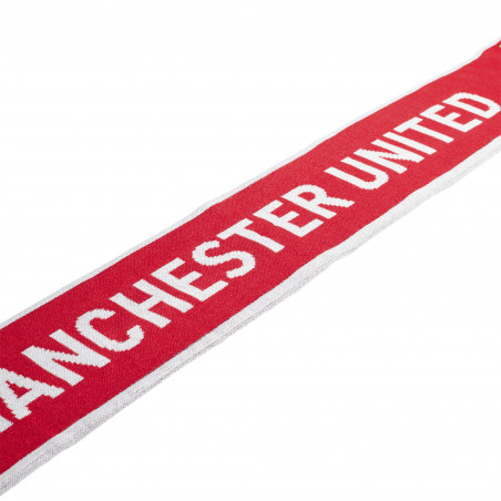 Echarpe Manchester United 2020/21