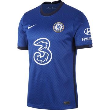 Maillot Chelsea domicile 2020/21