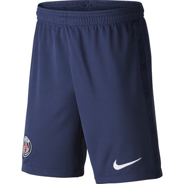 Short junior PSG domicile 2020/21