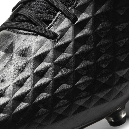Nike Tiempo Legend 8 Elite AG-PRO