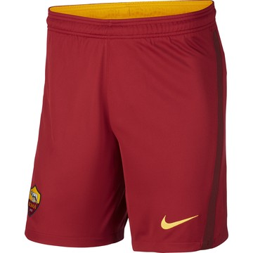 Short AS Roma domicile 2020/21