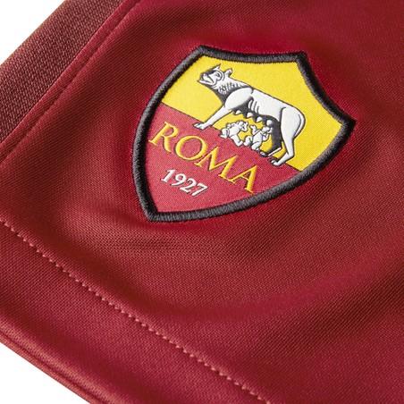 Short AS Roma domicile 2020/21