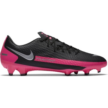godasses chaussures de football nike