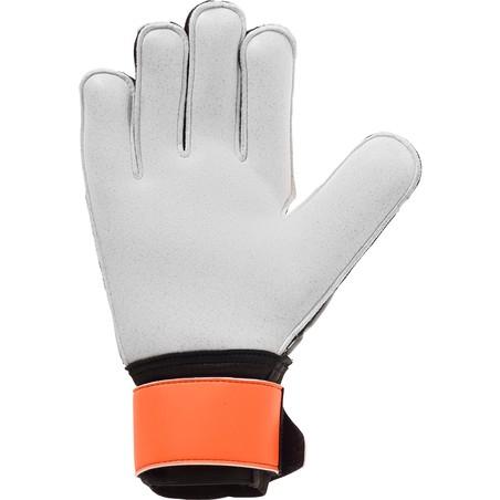 Gants Gardien Uhlsport Soft Resist orange