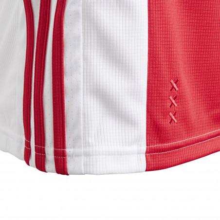 Maillot junior Ajax Amsterdam domicile 2020/21