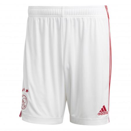 Short Ajax Amsterdam domicile 2020/21
