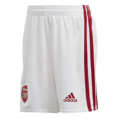 Tenue junior Arsenal domicile 2020/21