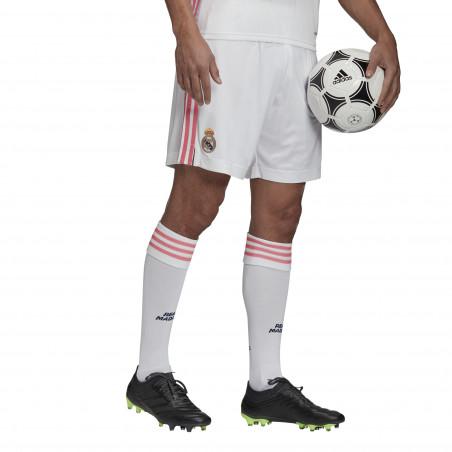 Short Real Madrid domicile 2020/21