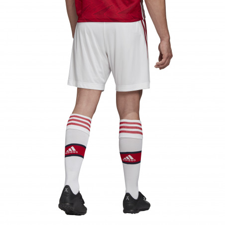 Short Arsenal domicile 2020/21