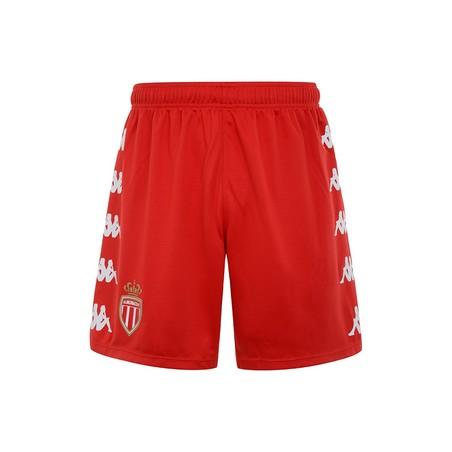 Short AS Monaco domicile 2020/21