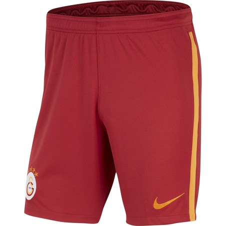 Short Galatasaray domicile 2020/21