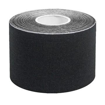 Rouleau Select Tape Profcare K noir
