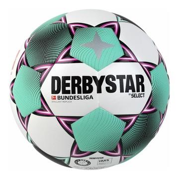 Ballon Bundesliga 2020/21