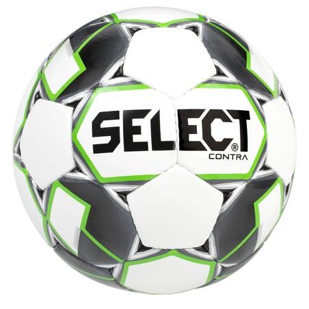 Ballon Contra Select vert