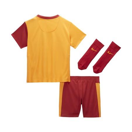 Tenue bébé Galatasaray domicile 2020/21