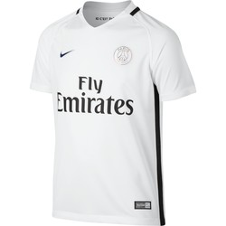 Maillot Third junior PSG 2016 - 2017