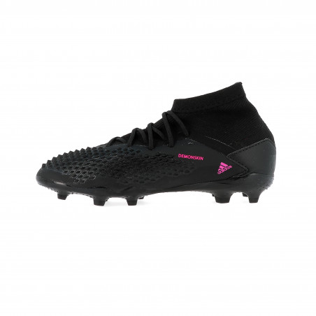 adidas Predator Mutator junior 20.1 FG noir rose