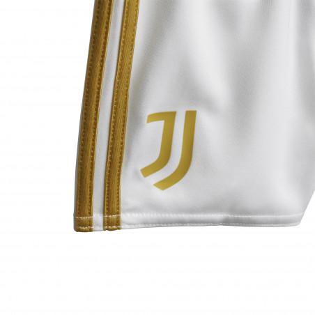 Tenue bébé Juventus domicile 2020/21