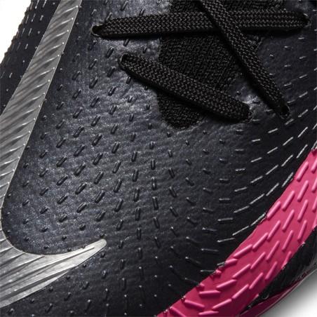 Nike Phantom GT Elite AG-Pro noir rose