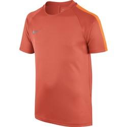 Maillot technique junior Squad orange