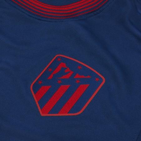 Maillot Atlético Madrid extérieur 2020/21
