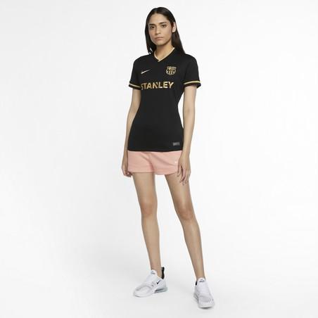 Maillot Femme FC Barcelone extérieur 2020/21